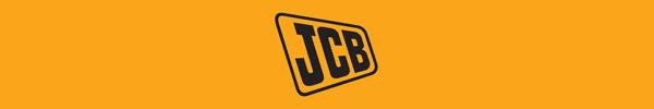 Ремонт и сервис JCB